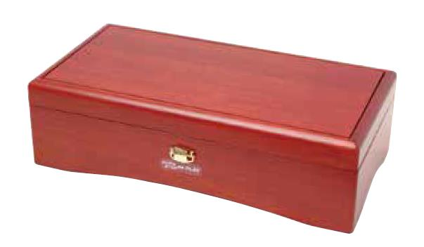 72弁最高級木製BOX(クルピシャ)ワイン