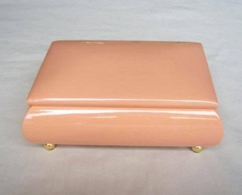 18弁天使の宝石箱(M)ピンク高音質