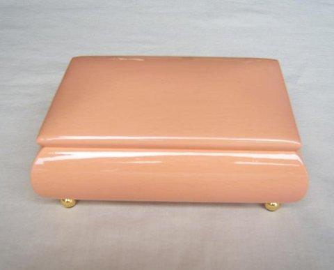 18弁天使の宝石箱(M)ピンク