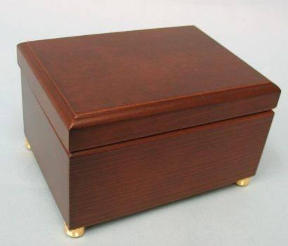 18弁宝石箱ミニ(高音質)