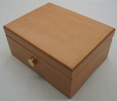 30弁高級ミニメープルBOX