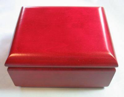 18弁G-BOX(高音質)
