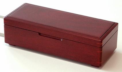 50弁最高級木製BOX(電動式)エンジ