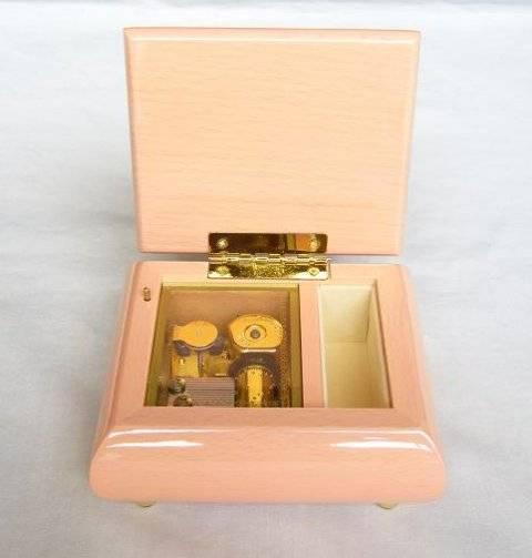 18弁天使の宝石箱(S)ピンク高音質