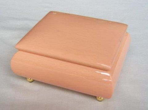 18弁天使の宝石箱(S)ピンク